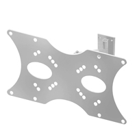 A36BSLV Multi-functional single arm cantilever bracket version 1