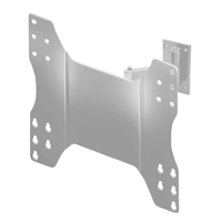 A36DSLV Multi-functional single arm cantilever bracket version 1