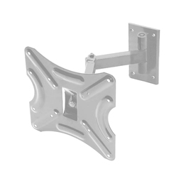 A36SLV Multi-functional single arm cantilever bracket version 1
