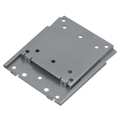 A52SLV Super flat Bracket version 2
