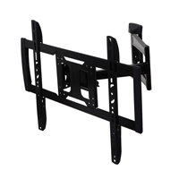 A430BLK Professional Full motion Cantilever Bracket