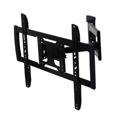 A430CBLK Professional Full motion Cantilever Bracket