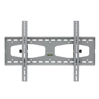 A01BSLV Ultimate slim tilting bracket