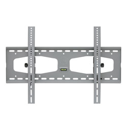 A01ASLV Ultimate slim tilting bracket