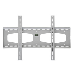 A03CSLV Ultimate slim flat bracket