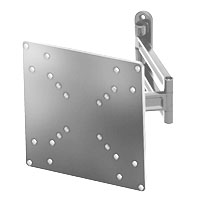 A06ASLV Full motion cantilever bracket