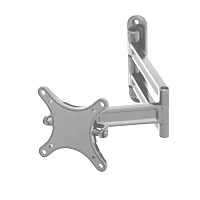 A06SLV Full motion cantilever bracket