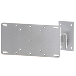A207CSLV Series 1 single arm cantilever bracket
