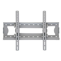 A24BSLV Slim line tilting bracket