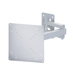 A37ASLV Multi-functional single arm cantilever bracket version 4