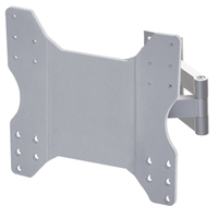 A38DSLV Multi-functional single arm cantilever bracket version 3