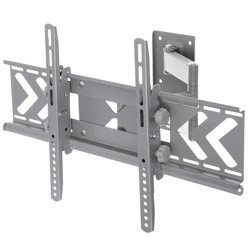 A406ASLV Best selling professional cantilever bracket with locking feature
