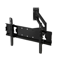 A440CBLK Best selling professional cantilever bracket
