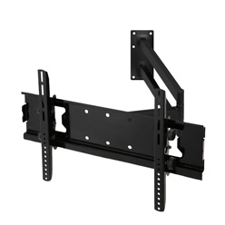 A407BLK Best selling professional cantilever bracket