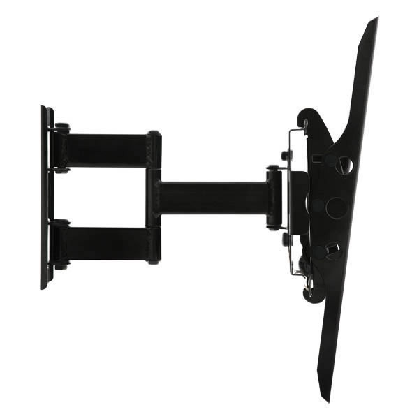 best selling professional cantilever bracket black