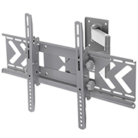 A407BSLV Best selling professional cantilever bracket