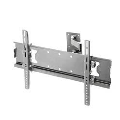 A425BSLV Superior medium reach extending cantilever bracket