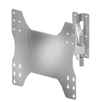A502DSLV Full motion single arm cantilever bracket version 1