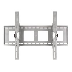 A54CSLV Super thin tilting bracket