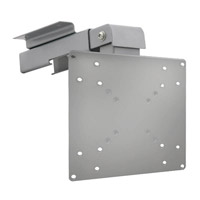 UC01ASLV High quality adjustable under counter / cabinet bracket