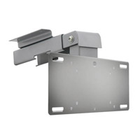 UC01CSLV High quality adjustable under counter / cabinet bracket